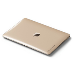 Ultra Slim Case for 12'' Macbook