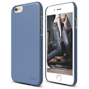 S6 Slim Fit 2 Case for iPhone 6/6s - Royal Blue