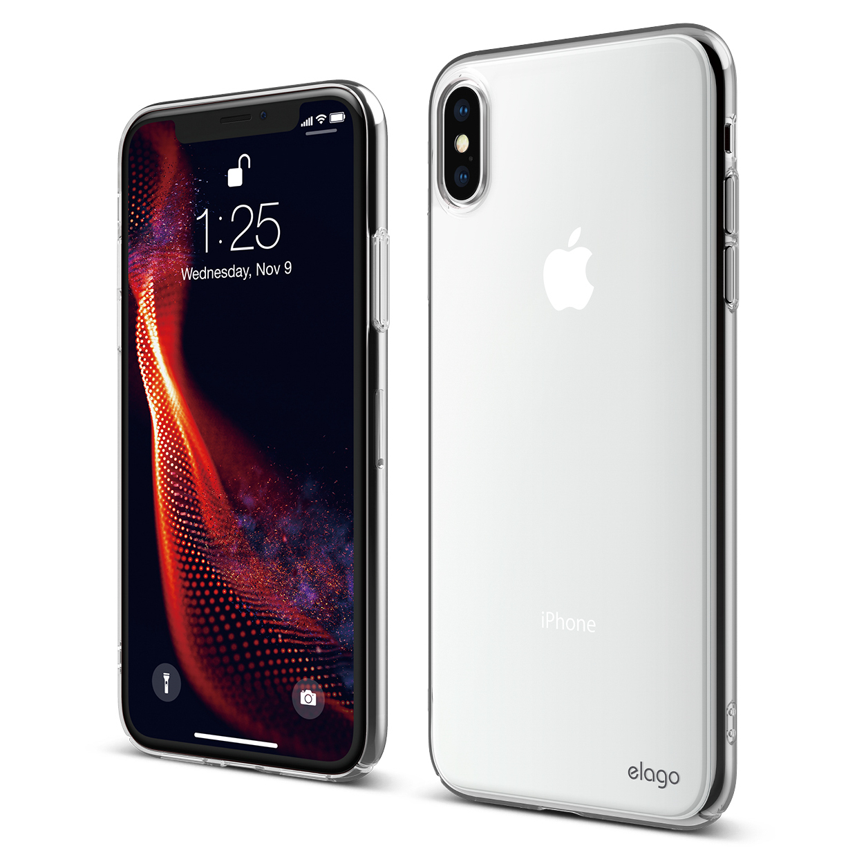 Iphone xs us version in europe