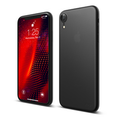 Inner Core for iPhone Xr - Black