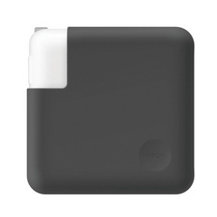 MacBook Charger Cover for MacBook Pro 13"