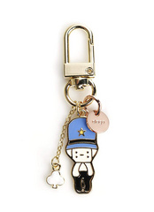Airpods Keyring - Little Soldier