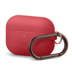Airpods Pro Original Hang Case - Red