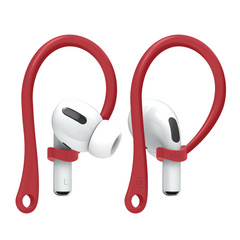 Airpods Pro Earhook - Red