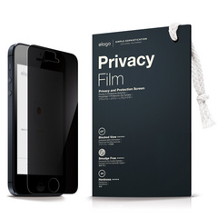 Privacy Film for iPhone 5/5s